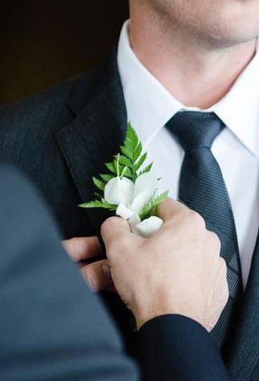 Accessoires marié à Montauban